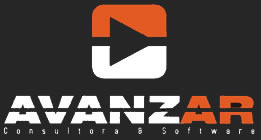 Avanzar | Consultora & Software